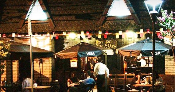 Bar Zur Alten Mühle/bares/fotos2/Bar_Zur_Alten_Muhle_fachada.jpg BaresSP