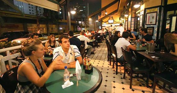 Bar do Juarez - Brooklin BaresSP 570x300 imagem