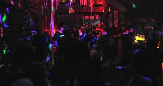 Bar do Netão/bares/fotos2/Bar_do_Netao_02-min.jpg BaresSP