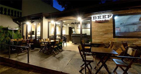 Beef Burger & Beer/bares/fotos2/Beef_Burger_Beer_fachada-min.jpg BaresSP