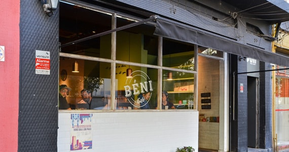 Béni Café/bares/fotos2/Beni_Cafe01-min.jpg BaresSP