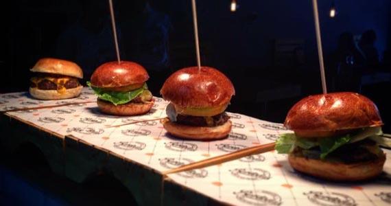 Bertolas Burger & Food/bares/fotos2/Bertolas_01.jpg BaresSP