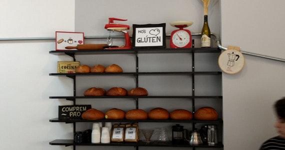 Beth Bakery/bares/fotos2/Beth_Bakery_01-min.jpg BaresSP
