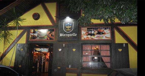 Bierquelle - Interlagos /bares/fotos2/Bierquelle_fachada-min_240720171157.jpg BaresSP