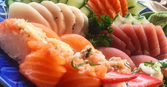 Black Sushi/bares/fotos2/Black_Sushi_01.jpg BaresSP