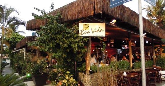 Boa Vida Restaurante/bares/fotos2/Boa_Vida_01-min.jpg BaresSP