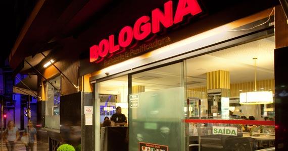 Rotisserie Bologna/bares/fotos2/Bologna_02-min.jpg BaresSP