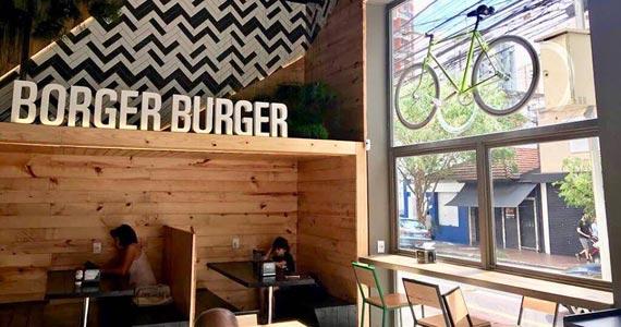 Borger Burger/bares/fotos2/Borger_Burger_07-min.jpg BaresSP