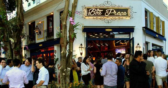 Boteco Boa Praça BaresSP 570x300 imagem