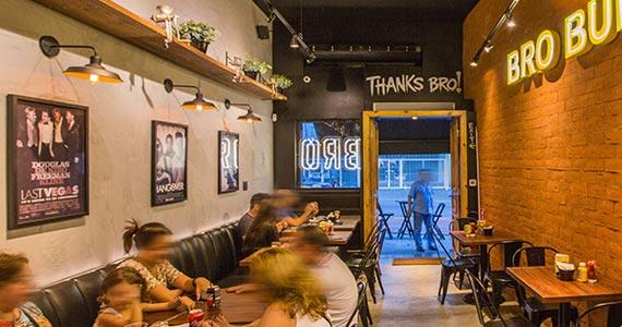 Bro Burger/bares/fotos2/Bro_Burger_SP_01.jpg BaresSP