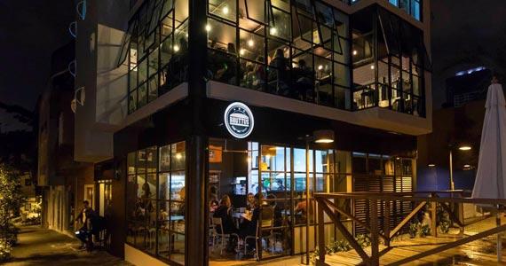 Bruttus Burger - Alphaville/bares/fotos2/Bruttus_Burger_01-min.jpg BaresSP