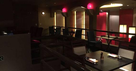 Bushido & Lounge/bares/fotos2/Bushido_06_25072016144740.jpg BaresSP