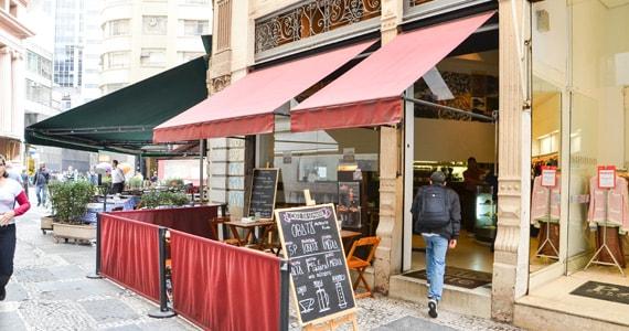 Caffè Latte/bares/fotos2/Cafe_Latte-min.jpg BaresSP