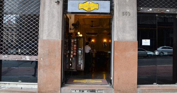 Café Martinelli Midi/bares/fotos2/Cafe_Martinelli--(1)-min.jpg BaresSP