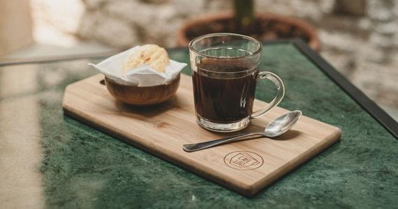 Cafelito - Moema