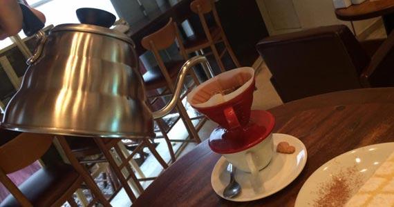 Caffè Latte - Paulista/bares/fotos2/Caffe_Latte_04-min.jpg BaresSP