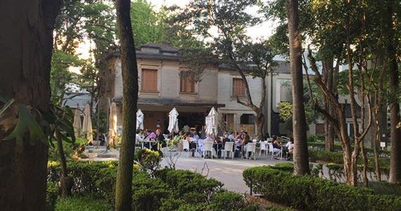 Caffè Ristoro Casa das Rosas/bares/fotos2/Caffe_Ristoro_02.jpg BaresSP