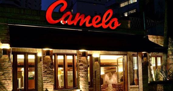 Camelo Pizzaria - Higienópolis/bares/fotos2/Camelo_higienopolis-min.jpg BaresSP