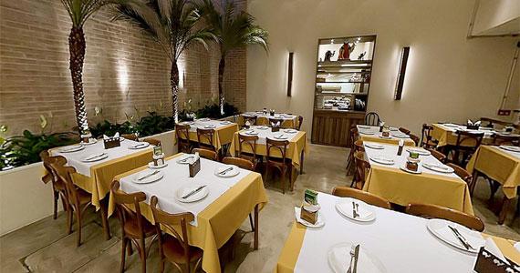 Camelo Pizzaria - Jardins BaresSP 570x300 imagem