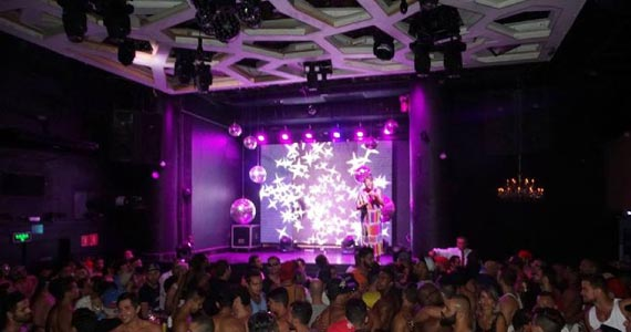 Cantho/bares/fotos2/Cantho_Club_01-min.jpg BaresSP