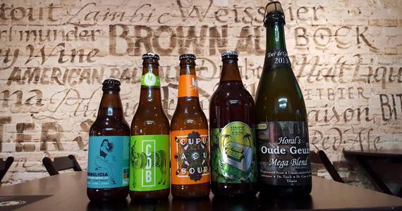 Capitão Barley Cervejas Especiais BaresSP 570x300 imagem