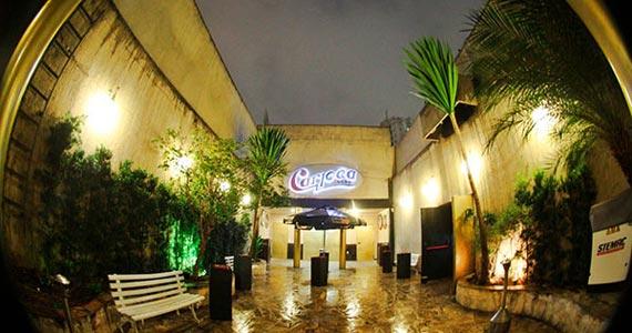 Carioca Club/bares/fotos2/Carioca02-min.jpg BaresSP