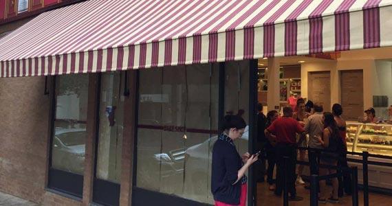 Carlo s Bakery  BaresSP 570x300 imagem