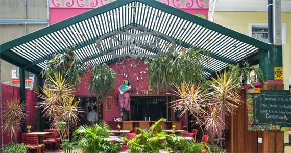 Casa Condessa Bistro/bares/fotos2/Casa_Condessa_bistro.jpg BaresSP