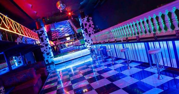 Caster Club/bares/fotos2/Caster_Club_01-min.jpg BaresSP