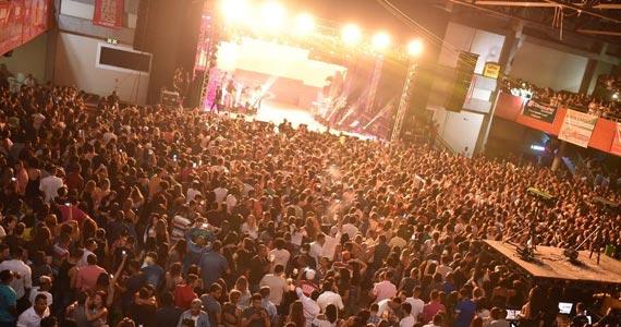 Chapéu Brasil - Shows - Jardim Dal orto 93922ee5d25