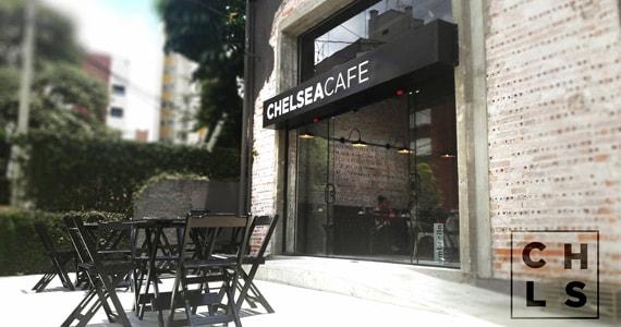 Chelsea Café/bares/fotos2/Chelsea_Cafe_09-min.jpg BaresSP