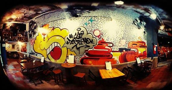 Clã Destino/bares/fotos2/Cla_Destino_01.jpg BaresSP