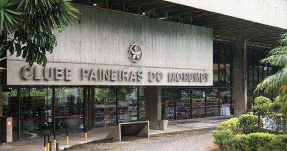 Clube Paineiras do Morumby/bares/fotos2/ClubePaineirasdoMorumby01.jpg BaresSP