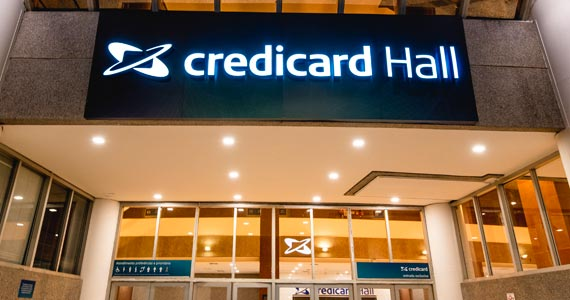 Credicard Hall SP (Citibank Hall)/bares/fotos2/Credicard_Hall_07-min.jpg BaresSP