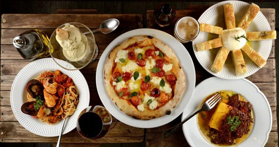 Cucina Pizza/bares/fotos2/Cucina_Pizza_01-min.jpg BaresSP