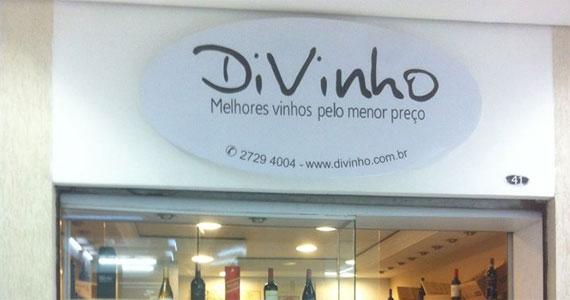 Divinho/bares/fotos2/DIVINHO_02-min.jpg BaresSP
