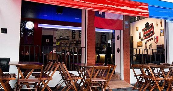 Doña Luz Empanadas/bares/fotos2/DONA_LUZ_EMPANADOS04-min.jpg BaresSP