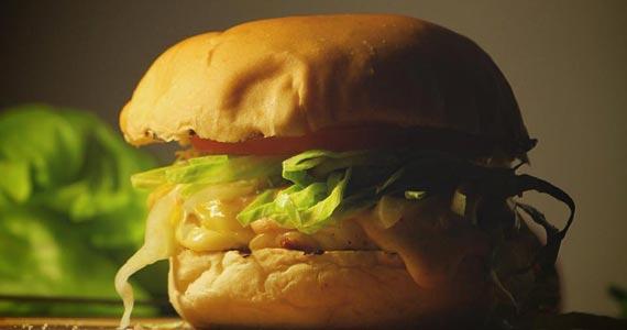 D Burger/bares/fotos2/D_Burger_01-min.jpg BaresSP