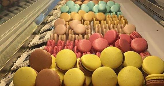 D'Macarons/bares/fotos2/D_MACARONS_04.jpg BaresSP