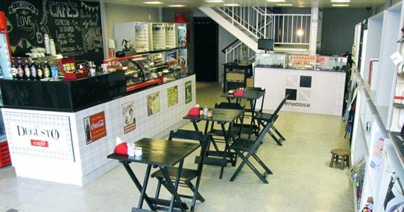 Degusto Café - Mercadoteca/bares/fotos2/Degusto_Cafe_01-min.jpg BaresSP
