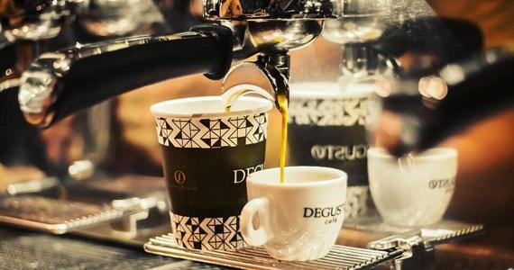 Degusto Café - Centro/bares/fotos2/Degusto_Cafe_07-min_010820171156.jpg BaresSP