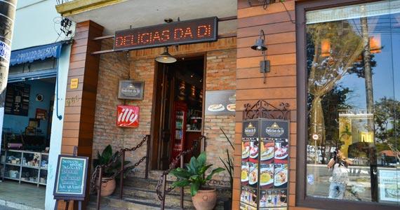 Delícias da Di/bares/fotos2/Delicias_da_Di03-min.jpg BaresSP