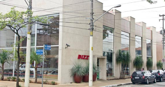Dizzy Lanchonete - Vila Maria/bares/fotos2/Dizzy_01-min.jpg BaresSP