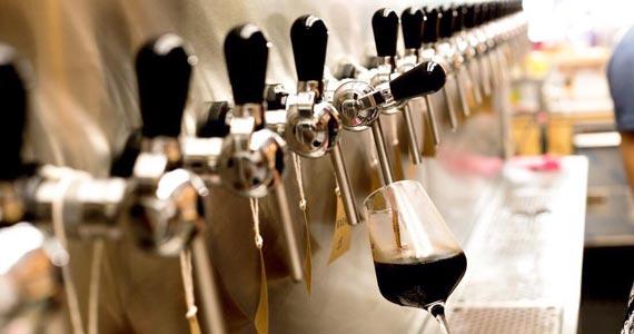 Cervejaria Dogma/bares/fotos2/Dogma_01-min.jpg BaresSP