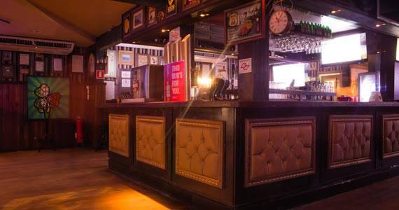 Dunluce Irish Pub BaresSP 570x300 imagem