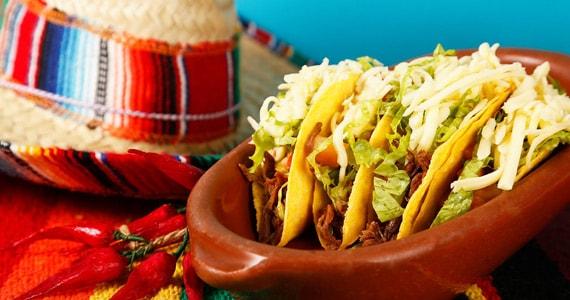 Restaurantes Mexicanos em Pinheiros