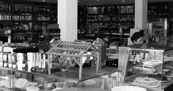 Empório Muf's Café/bares/fotos2/Emporio_Mufs_Cafe_01-min.jpg BaresSP