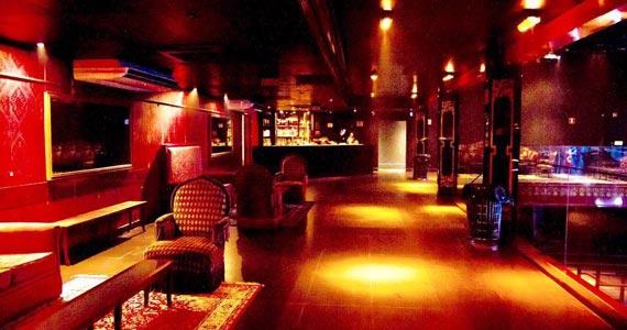 Espaço 555/bares/fotos2/Espaco_555_01.jpg BaresSP