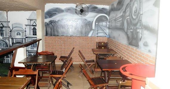 Estação Chopperia BaresSP 570x300 imagem