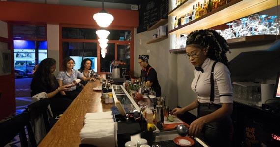 Eugênia Café Bar/bares/fotos2/Eugenia_01.jpg BaresSP